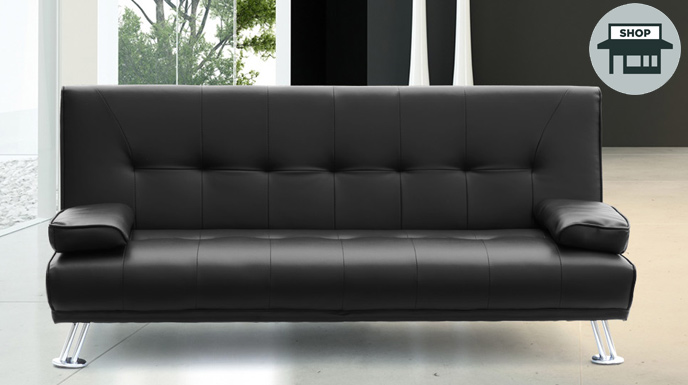Best Sofas for your Office, Business or Waiting Room: 2019 how to choose.