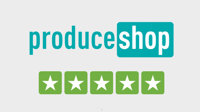 Is ProduceShop reliable? Opinions, Reviews and Feedbacks.